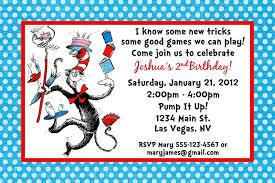 1st birthday invitations message tags 1st birthday invitations