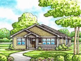 custom built homes floor plans happe homes floor plans for custom built homes