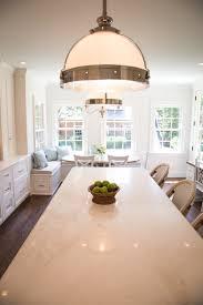 new 50 industrial kitchen 2017 inspiration of kitchen design 2017 lighting design trends james river construction richmond va