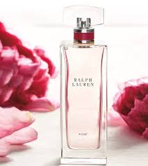 top rated colognes by women 2014 best ralph lauren perfumes for women our top 10