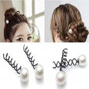 spiral hair pins spiral hair pins beauty buy online from fishpond ae
