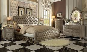 Amazing Of Cal King Bedroom Sets Master California King Bedroom - Master bedroom sets california king