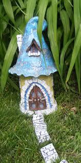 144 best mushrooms images on pinterest mushrooms fairies garden