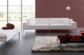 wohnzimmer sofa der weg eines sofas der manufaktur direkt in ihr wohnzimmer