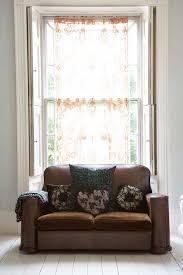 91 best lace curtains images on pinterest net curtains