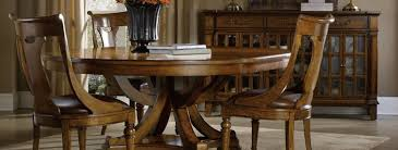 Dining Room Table Chair Kitchen Dining Tables Chairs Islands Stools Burke Furniture