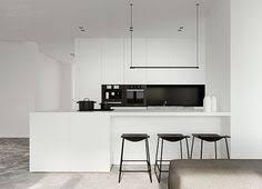 Kitchen Design Black And White Alpine White Profine Building Group G U0026g Stoneworks Kitchen