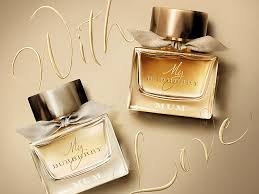 Flowers For Mum - burberry in bloom sweet scents and flowers for mum this mother u0027s