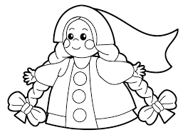 nature and plants coloring pages for babies 7 nature and plants