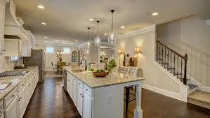 Southern Kitchen Designs Trendy Southern Kitchen Design Trends 2016 Century Communities