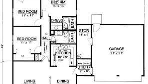 free small house floor plans free small house plans free small house floor plans 3 gallery