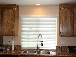 blinds blinds walmart faux wood espressoom vertical cordless