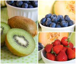 how to make edible fruit arrangement how to make a diy fruit bouquet it s easier than you think