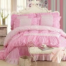 Duvet Size 79 Best Bedding Images On Pinterest Bedding Sets Bedding And