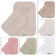 tan bath rugs u0026 bath mats shop the best deals for oct 2017