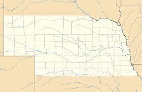Zip Code Map Omaha Omaha Nebraska Map Usa Old People S Home Omaha Wikipedia Where Is