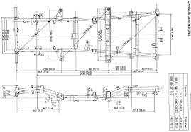 land rover defender wiring diagram chevrolet volt wiring diagram