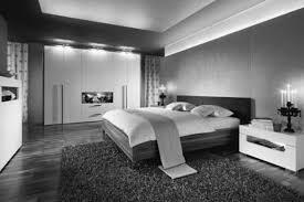 Black And Grey Bedrooms Grey Wood Bedroom Set Tags Gray Modern Bedroom White