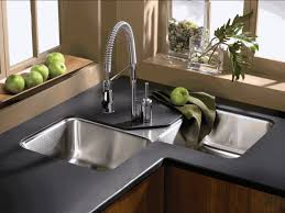 kitchen faucets houston sink faucet interior small kitchen with island ideas stainless