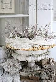 449 best images about shabby chic on pinterest brocante