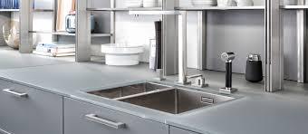 2014 classic fs ios m design for tomorrow kitchen cabinets
