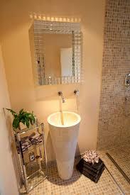Badezimmer Design Ideen Mediterrane Bäder Das Typisch Italienische Lifestyle Des Dolce Far