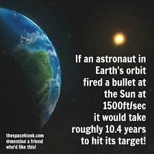 best 25 space facts ideas on astronomy facts