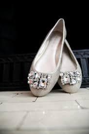 wedding shoes chagne 115 best bridal flats images on shoes bridal flats