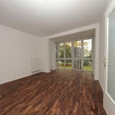 wohnzimmer renovieren wohnzimmer parkett renovieren maler heizung tophand hamburg