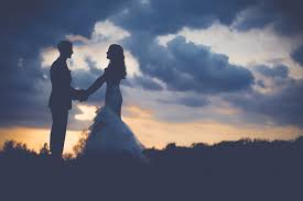 affordable wedding venues in oregon cheap oregon wedding venues city wedding