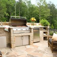 best 25 patio grill ideas on pinterest grill station outdoor