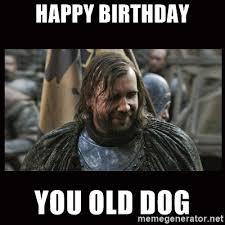 Hodor Meme - 20 best birthday memes for a game of thrones fan sayingimages com