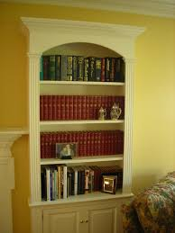 Fancy Bookshelves by 20 Best Bookshelves Images On Pinterest Home Architecture And