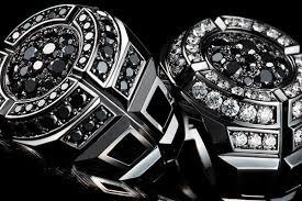 black diamond rappers black diamonds what is a black diamond vice