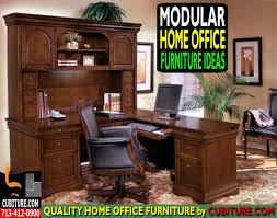 Modular Home Office Furniture Systems Modular Home Office Furniture Systems For Sale Houston 290