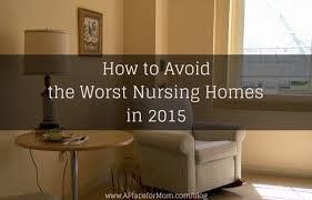 nursing home design trends how to avoid the worst nursing homes in 2015 jpg