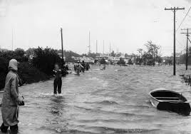 a look back at one of new england u0027s worst hurricanes the boston