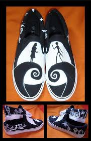 190 best nightmare before images on