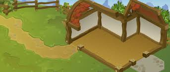 small house layout image small house layout png animal jam wiki fandom powered