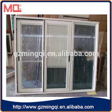 low e glass doors french style double panels low e glass large balcony doors for
