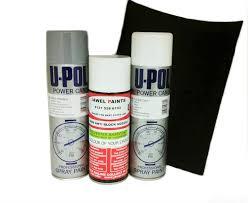 touch up paint for lexus cars aerosol paint car colours