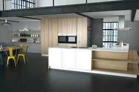 cuisine a prix d usine cuisine prix usine meuble cuisine prix usine partner 1 cuisine
