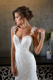 wedding dresses michigan michigan wedding dresses reviews for 138 dresses