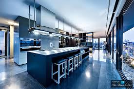 cubo penthouse u2013 59 coppin street melbourne victoria