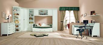 kids modern furniture modern furniture for kids