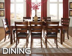 home united furniture outlet with the best selection of discount furniture items you ll find something perfect for any room in your home at a price you can afford