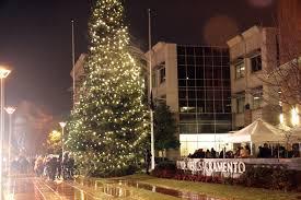 Home Decor Stores Sacramento Sacramento County Holiday Events U2013 B Uppal Insurance Agency