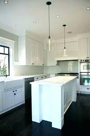 menards kitchen island kitchen lights menards mydts520