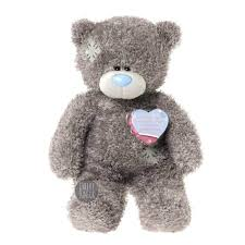 teddy clothes carte blanche me to you tatty teddy dress up teddy cheeky junior