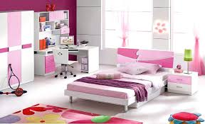Girls White Bedroom Furniture Set Children Bedroom Sets For Maximum Bed Time Nashuahistory